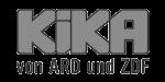 Kika Partner Baustelle